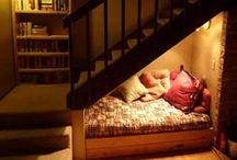 ~ Sweet Home Reading ~ / Love love love books ♡