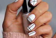 ||hair and nails||
