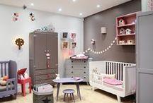 Lastenhuone / Kidsroom