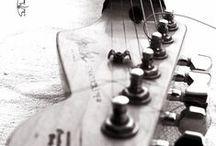 Un air de musique