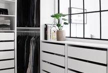 HOME ⌘ Storage