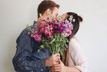 | Love |