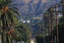 L.A.✈️