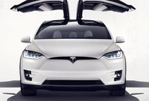 Tesla / This board includes all better picture of Tesla car and parts of the vehicle.