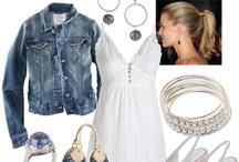 My Style / by Christine Herr