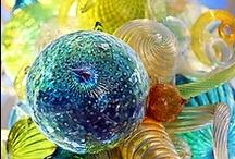 •❈• •❈• Glass  •❈•  •❈• / by 🐠 Pandabee 🐠