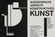 Typography Posters / by International Poster Gallery