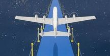 Vintage Travel Posters / Travel posters awaken our dreams of adventure, nostalgia, beauty, and wanderlust. Shop our collection of original vintage posters from the 1890s to the present on our website: http://www.internationalposter.com/