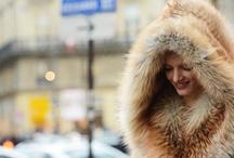 [streetstyle] / La moda de las calles
