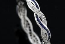 Jewelry / by Sheryl Merritt