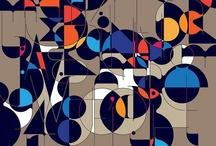 Bauhaus 2012/13