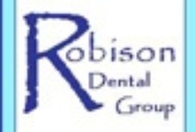Dental Insurance FAQ