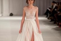 Wedding / by El Natalie