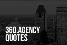 360.Agency quotes