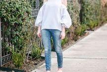 Featured Blog Posts / blog post, featured blog post, fashion, faith, dustimarie