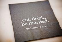Wedding Worthy / by Bethany Singleton