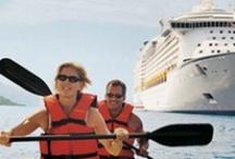 "Royal Caribbean Cruises / Cruise & Travel Masters www.cruiseandtravelmasters.com www.mastersattravel.com.... ""BLOG"" www.facebook.com/cruiseandtravelmasters  / by Cruise & Travel Masters"