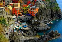 Just Italy, Just Beautiful!