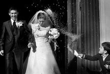 Wedding Photography (Ceremony) / Ceremony