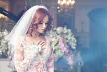 Wedding Photography (Reception)