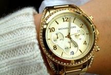 ♥ Jewelry, Shoes and Handbags / Handbags, Shoes and Jewelry