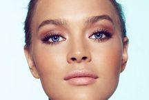 ♥ Beauty and makeup / Beauty tips,