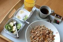 Yummmy: Breakfast