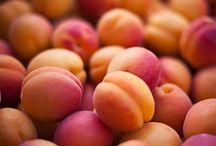 Yummmy: Fruits