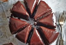 Yummmy: Cupcake