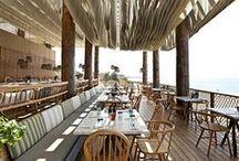 Room - Restaurant