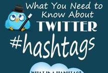 Twitter Tips / Twitter Tips
