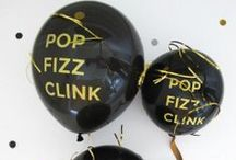 Pop-Fizz-Clink