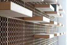 Furniture - Shelf & Storage