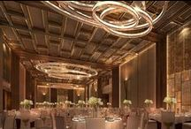 Room - Pre + Function Hall