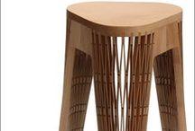 Furniture - Stool