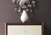 Furniture - Mirror
