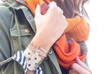 Stitch Fix Inspiration / my fashion sense / by Tara Lieblein Fortier