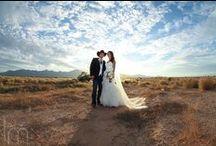 Destination Weddings by Tab McCausland Photography / Destination Wedding Inspiration