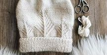 Knit & Weave