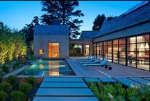 ♣ HOME ♣ / Get the most elegant fashion season over 200 major international independent designers