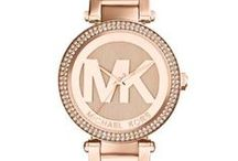 Michael Kors / Michael Kors takes style to the next level. Experience the beauty of the latest styles at Spath jewelers!
