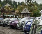 ♣ Super Cars ♣ / Coches, motos, barcos, aviones, jets, trenes, todo de super lujo