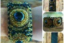 My Design / Designer handmade jewelery ...