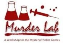 Murder Lab / The Murder Lab Community: A Workshop For the Mystery/Thriller Genres
