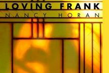 Loving Frank / LOVING FRANK is based on the love affair between Mamah Cheney and American architect, Frank Lloyd Wright, that scandalized Chicago society in the early 20th century.