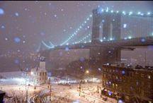 Brooklyn/New York