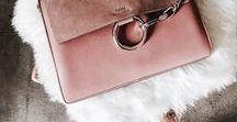 Designer / Designer Bags