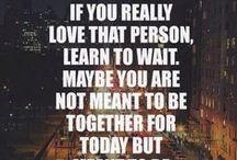 #Life#