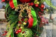karácsonyi / hangulatkeltő a karácsonyhoz :-)