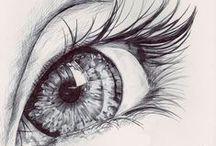 Drawing ✏✍